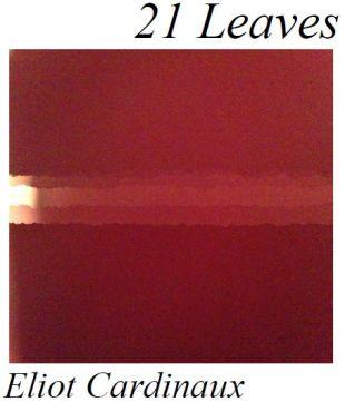 21 Leaves