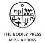 cropped-bodily_press_print_logo.jpg